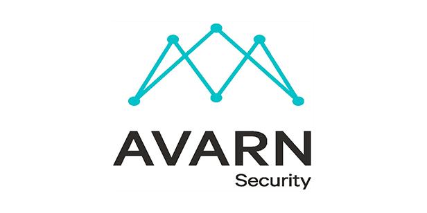 Avarn Security | Boligalarmer.no