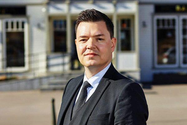 Erik Steen Aktiv Eiendomsmegling Asker og Bærum