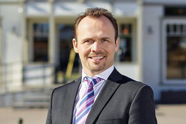 Håkon Dybvad Aktiv Eiendomsmegling Asker og Bærum