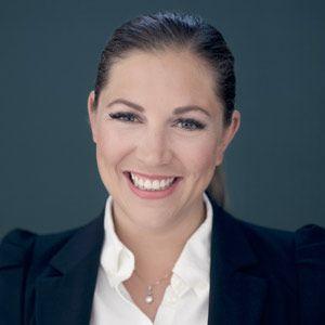 Camilla Ringnes Nordvik Bærum