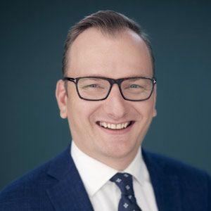 Jan Petter Solberg Hansen Nordvik Bærum