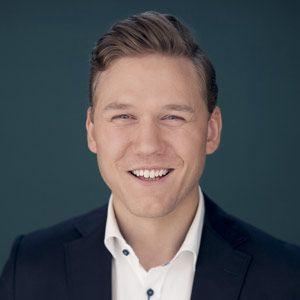 Sverre Ivar Skaarberg Wiborg Nordvik Bærum