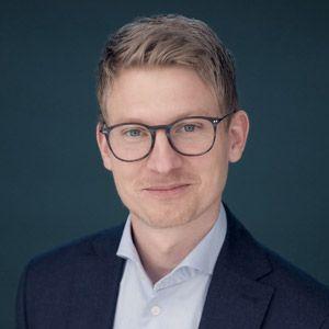 Robert Stokkeland Jensen Nordvik Bergen