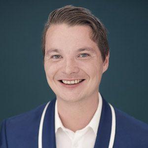 Kim-Otto Erlingsen-Martinus Nordvik Bodø