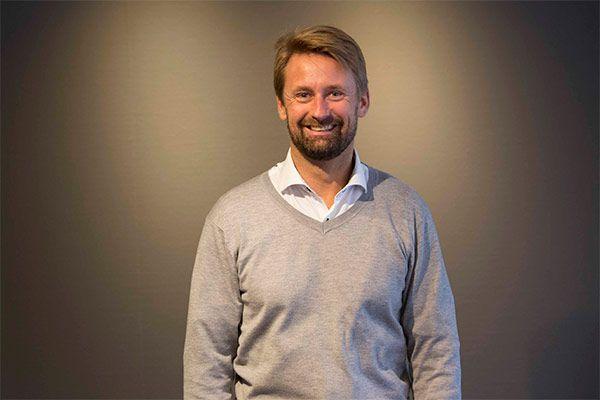 Henning Hesselberg Eiendomsmegler Stavlund AS
