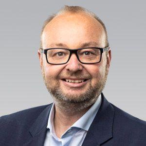 Reidar Vik Eiendomsmegler Vest Karmøy