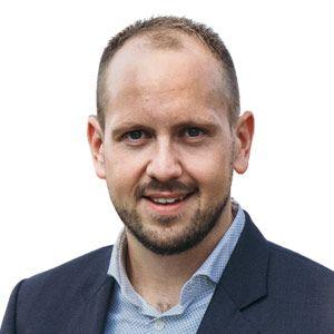 Ken Morten Egenes Exbo Kristiansand avd. Markens