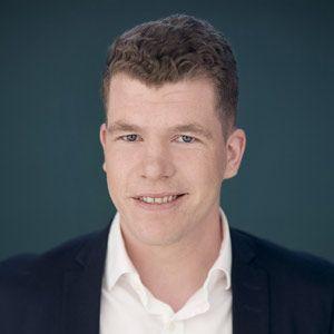 Mads Olsen Nordvik Lillestrøm
