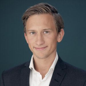 Mats J. Kolsrud Nordvik Lillestrøm