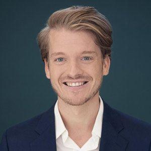 Magnus Gjellan Nordvik Lørenskog