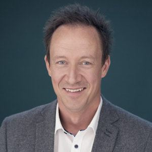 Ole Christian Halvorsen Nordvik Lørenskog