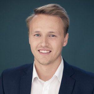 Tor Olav Tveit Nordvik Lørenskog