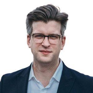 Alexander Skarpeid Lindland Exbo Mandal