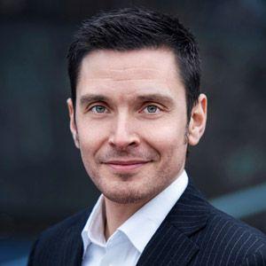 Christian Fredriksen Garanti Molde