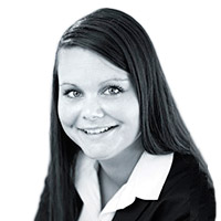 Linn Kristin Olsen Møre Eiendomsmegling