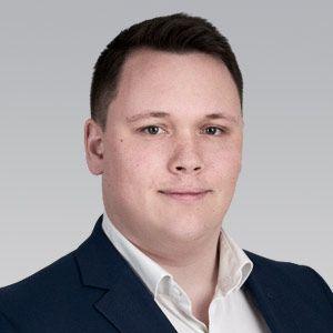 Alexander Olsen Eiendomsmegler Vest Os