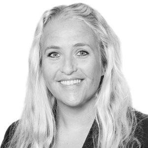 Camilla Therese Schrøder Eie Stovner