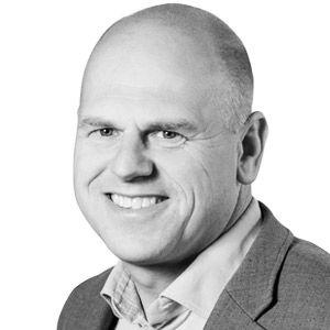 Carl Fredrik Sønsteby Eie Bekkelaget og Nordstrand