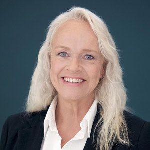 Cecilie Bruun Smidt Nordik Ullevål