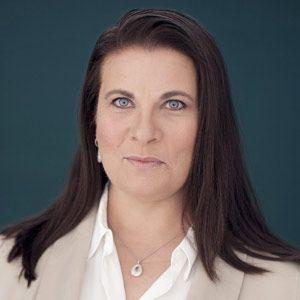 Cecilie Rosenquist Nordvik Frogner