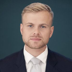 Christoffer Edstrøm Jacobsen Nordvik Grünerløkka