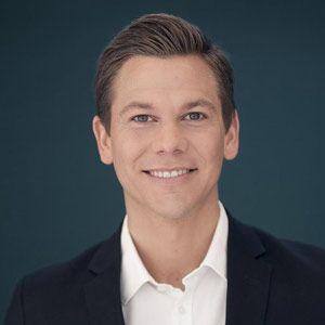 Christopher Jørgensen Nordvik St.Hanshaugen