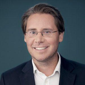 Fredrick A. Haarr Nordvik Frogner