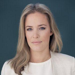 Klara Brandrud Nordvik Majorstuen
