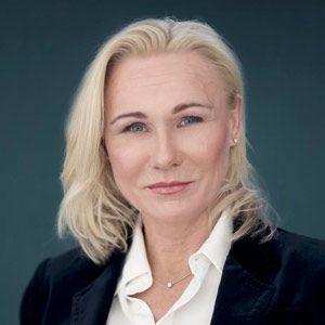 Lise Borgen Nordik Ullevål