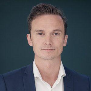 Magnus Moestue Nordvik Bislett
