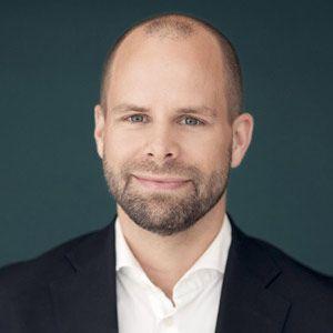 Marius Kristoffersen Nordvik Slottsparken