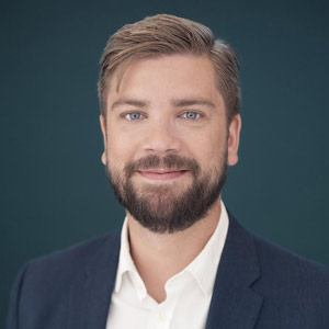 Martin Halvorson Vosgraff Nordik Ullevål