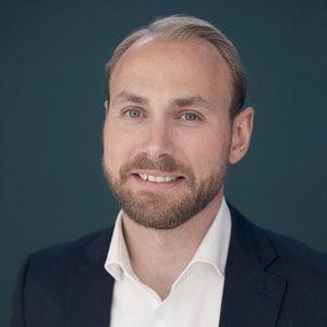Morten Styrmoe Hannestad Nordvik St.Hanshaugen
