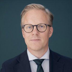 Peter Björklund Nordvik Skøyen