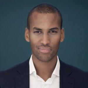 Warsame Adam Nordvik St.Hanshaugen