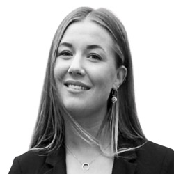 Alexandra Nygård Proaktiv Properties