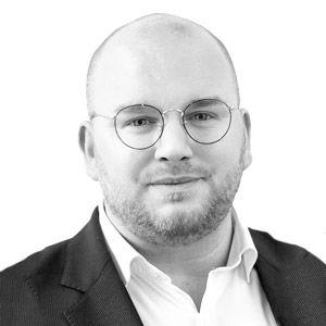 Jørgen Berg Schala & Partners Bjørvika