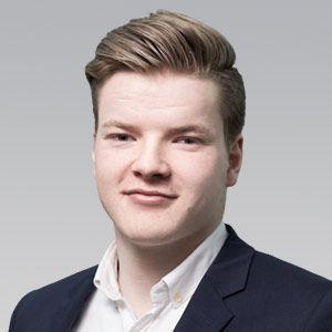 Erik Haugland Eiendomsmegler Vest Sandnes