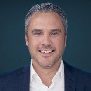 Morten Saubrekka Nordvik Skien og Porsgrunn