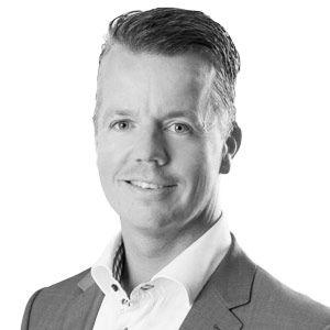 Erik Aareskjold Eie Stavanger