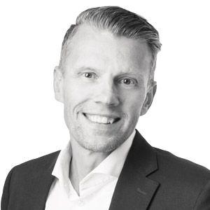 Torbjørn Lie Eie Stavanger