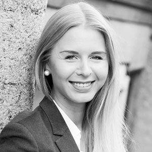 Monica Løvjomås Eriksen PROAKTIV Eiendomsmegling Stavanger