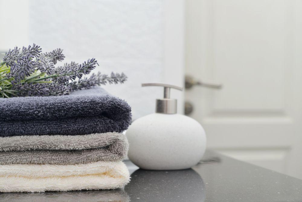 bad-såpe-håndklær