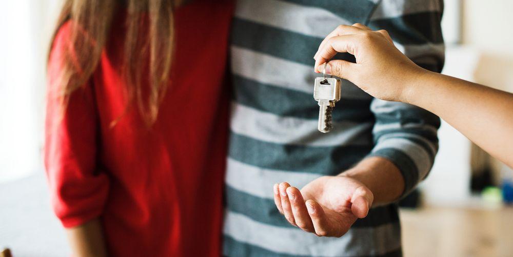 Boligkjøperforsikring: Fordeler og Ulemper