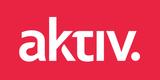Aktiv Eiendomsmegling Asker og Bærum logo