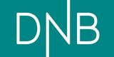 DNB Eiendom Steinkjer logo