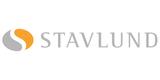 Eiendomsmegler Stavlund AS logo