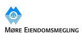 Møre Eiendomsmegling logo
