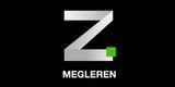 Z Megleren logo