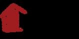Stray & Co. Eiendomsmegling logo